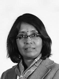Sathiabama